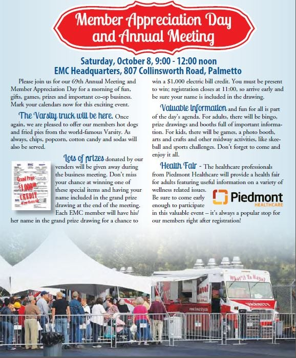annual meeting 2016 web