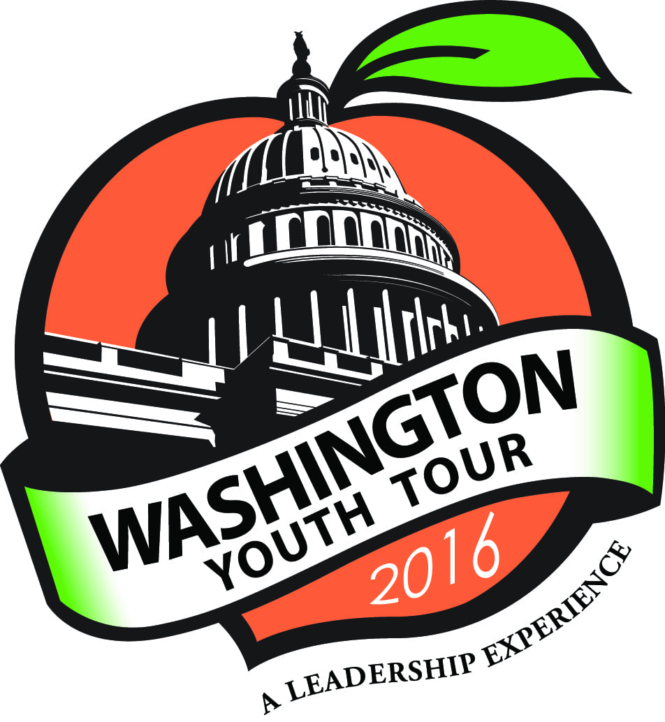 washington youth tour writing competition Meet nineteen-year-old amanda gorman of los angeles was named our country's inaugural national youth  competition 2017 national youth  in washington,.